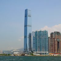 <strong>Hong Kong</strong> <br /> <span style='font-size:15px; visibility: hidden;'>(coming soon)</span>