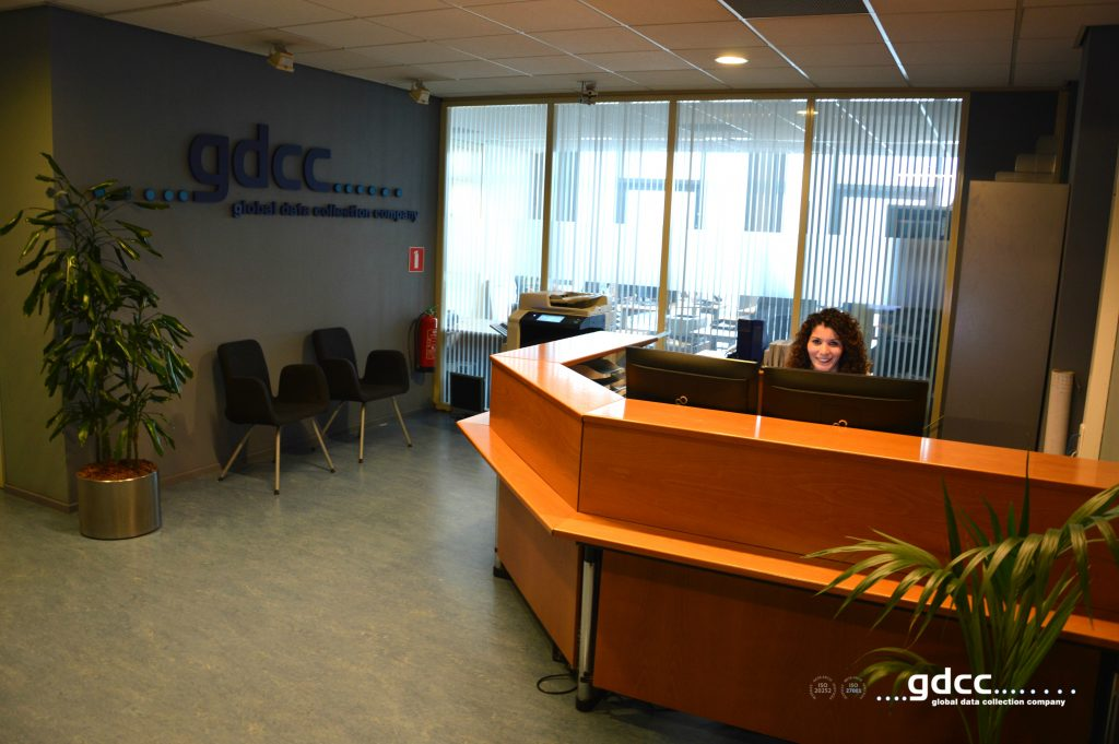 work-at-gdcc